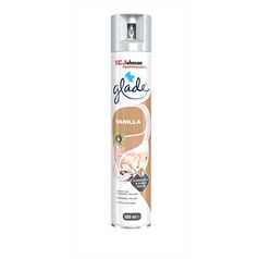 glade air freshener, odour neutralising, long lasting, professional, industrial