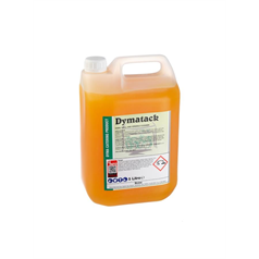 dymatack oven cleaner, hygienic, stain removal, regular use, grill cleaner,