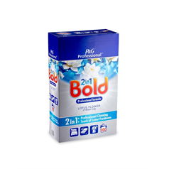 bold, 2 in 1, biological detergent, washing, laundry, built in softener,