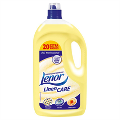 lenor, fabric softener, clothes conditioner, fresh, clean clothes, soft