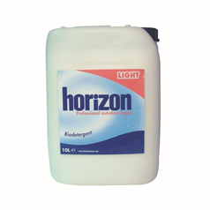 laundry detergent, low ph, excellent stain removal, excellent performance,