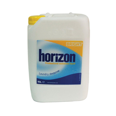 disinfectant and destainer, kills bacteria, antibacterial, destainer, stain removal