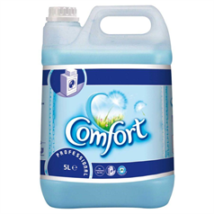 comfort, conditioner, laundry, fabric softener