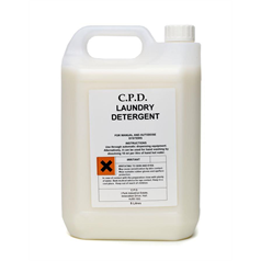 biological, laundry detergent, liquid, stain removal, clean clothes