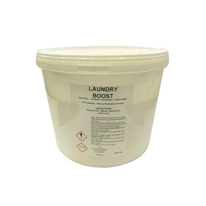 Laundry Booster Stainbuster Powder - 10kg