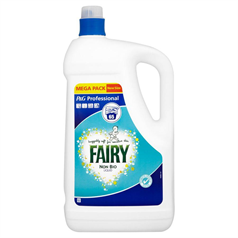 fairy, laundry liquid, washing, stain removal, clean, clothes,