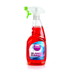 all purpose cleaner, fast acting, powerful, economical, value for money