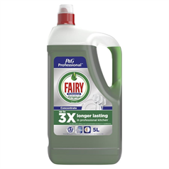 fairy, long lasting, effective, professional standard, washing up liquid,
