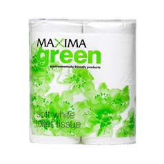 green, environmentally friendly, quality, toilet roll, tissue, recycled