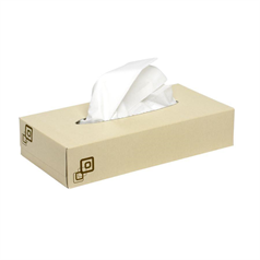 facial tissues, storng, budget, cheap, absorbent
