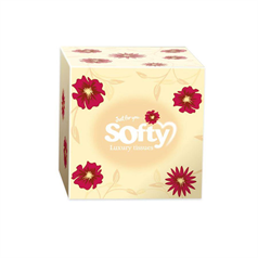 facial tissues, strong, budget, cheap, absorbent, soft
