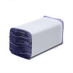 multifold hand towel, hand drying, wiping, washrooms, toilet, hygiene, reduce costs