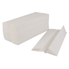 hand towels, c fold, hand washing, drying, toilets, washrooms