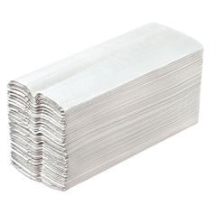hand towels, quality, recycled paper, 2ply white, brand,
