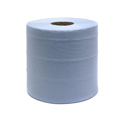 Centre Feed Roll - Blue