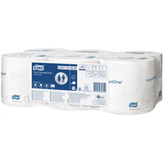 lotus smartone, toilet rolls, strong, durable, tissue, paper