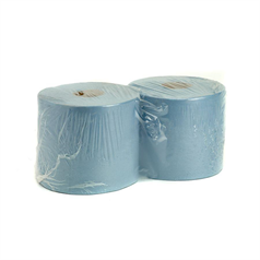 perforated, low lint rolls, wiper rolls, absorbant, durable, spills, cleaning