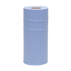 "hygiene rolls, 10"", couch roll, paper, quality, versatile, wiping,"