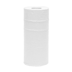 hygiene roll, couch roll, hygienic, protective, durable, wiping,