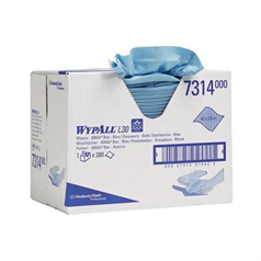 wypall, brag box, hand towels, general purpose, wiping, airflex technology,