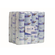 wypall, wiper roll,  airflex technology, quality, strong, washroom, toilets,