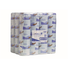 wypall, l30, 2 ply, soft, workplace, spill,s drying, hands, 20""
