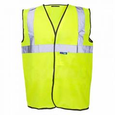 Hi-Visibility Clothing