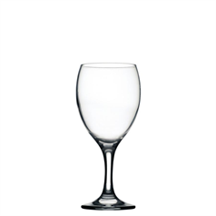 Imperial Wine Glass 12oz