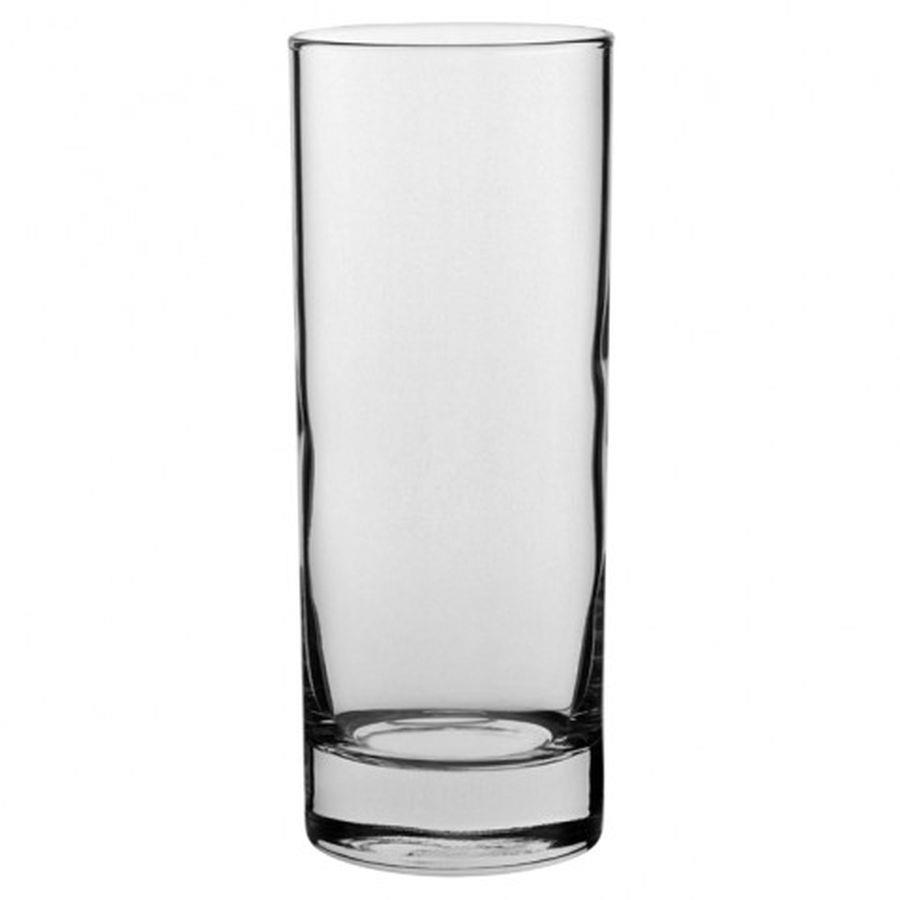 Image result for tall tumbler
